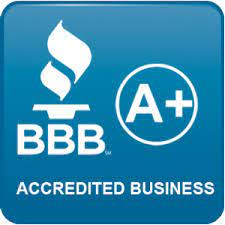 Better Business Bureau Accredited Roofing Company