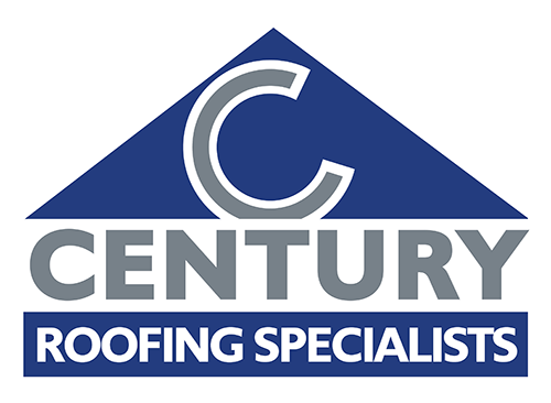 Century Roofing Specialists | Commercial Roofing | Residential Roofing