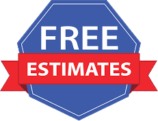 Free Roof Repair Roof Replacement Estimates